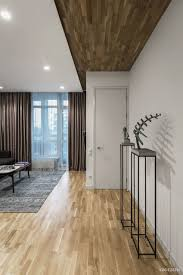apartment kiev by yodezeen