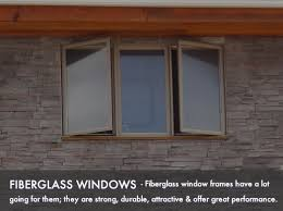 who makes the best fiberglass replacement windows best fiberglass windows replacement windows reviews