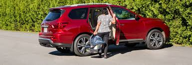 nissan family car nissan rear door alert car deaths consumer reports