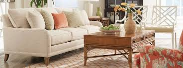 Sofa Slipcovers With Separate Cushions Living Room Sure Fit Sofa Covers Slipcovers With Separate