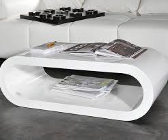 Couchtisch Weiss Design Ideen Couchtisch Hochglanz Weiß Oval U2013 Com Forafrica