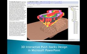 design von powerpoint in word 3doffice 3d microsoft office add in for word and powerpoint
