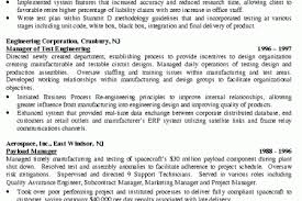 It Project Manager Resume Template Popular Expository Essay Editing Site For Mba Graduate Architect