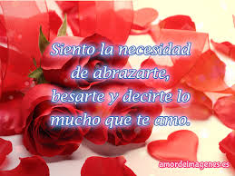 bonitas de rosas rojas con frases de amor imagenes de amor facebook imágenes de rosas rojas rosas rojas rosas y rosas bonitas