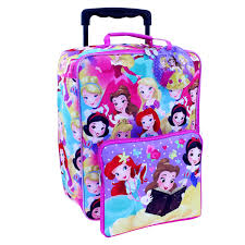 kids u0027 backpacks for girls u0027 u0026 boys u0027 toys