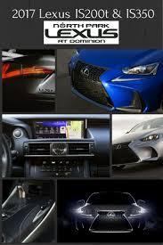 north park lexus san antonio new and used cars 56 best đánh giá xe lexus images on pinterest the o u0027jays toyota