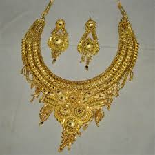 wedding gold sets wedding jewellery gold sets wedding decor theme