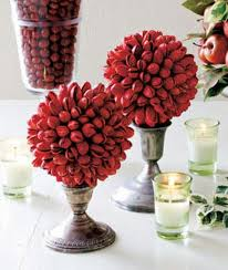 Table Decoration For Valentine S Day by 22 Amazing Valentine U0027s Day Centerpieces Digsdigs