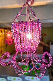 mardi gras bead chandelier after the glitter fades four things to make with mardi gras