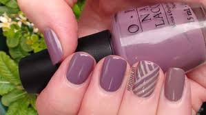 nail tape designs nail art scotch magic nails art deco tutorial
