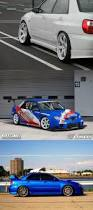subaru lifestyle 194 best subaru images on pinterest html wallpapers and subaru