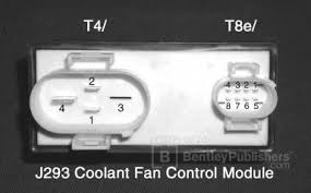 2007 jetta 2 5 radiator fan fan wiring diagram 1993 volkswagen passat tech bentley