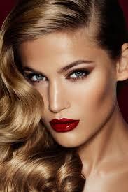 maquillaje de novia trucos de maquillaje según tu tipo de piel hair and makeupbeauty