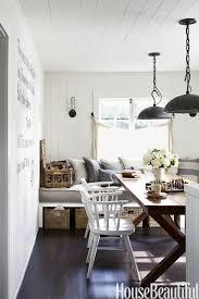 home small house interior design small home design ideas