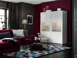Ikea Small Living Room Chairs Beautiful Living Room Chairs Ikea Swivel Living Room Chairs Ikea
