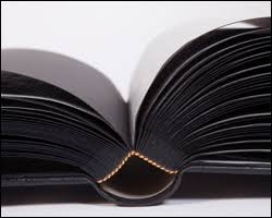 photo album with black pages locketts photo album pages