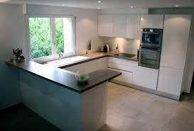 tapis de cuisine sur mesure 50 beau tapis de cuisine pour agencement de cuisine photos maison