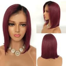 light in the box wig reviews human hair wigs best human hair wigs online shopping gearbest com