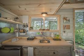 house kitchen ideas home design 89 enchanting tiny house kitchen ideass