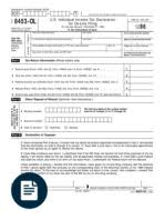 form irs tax forms formula one