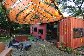 types of popular shipping container conversions tiger containers