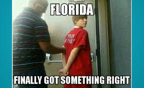 Spanish Memes Funny - justin bieber arrest memes see top 16 funny reactions from social