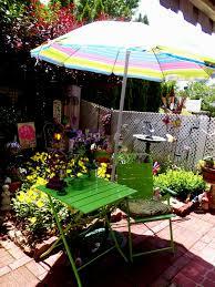 Menards Patio Umbrellas Stylish Menards Patio Umbrellas Model Gallery Image And Wallpaper