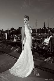 wedding dress j reyez 68 best 2016 images on wedding dressses marriage and