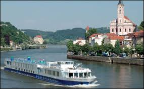 rhine danube cruises tips by authority howard hillman