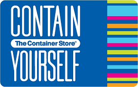 store gift cards the container store gift card kroger