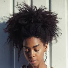afro hairstyles instagram see this instagram photo by brianaking afro hair frizzy hair
