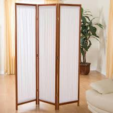 Room Curtain Divider Ikea by Decor U0026 Tips Fresh Living Room With Room Dividers Ikea And Sofa