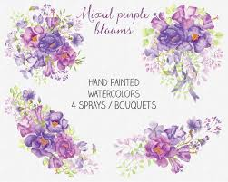 wedding flowers clipart best 25 wedding clip ideas on draw flowers free