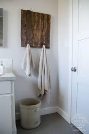 bathroom shelves over toilet diy modern double sink bathroom