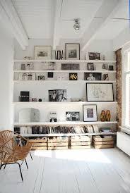 Wohnzimmer 27 Qm Einrichten Die Besten 25 Wohnzimmer Stile Ideen Auf Pinterest