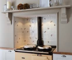Kitchen Tiles Ideas For Splashbacks Flooring Topps Kitchen Tiles Mh Ivory Bevel Tile Topps Tiles