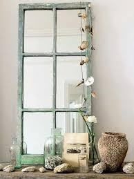 Pinterest Beach Decor Pinterest Home Decorating Ideas Wonderful 36 Breezy Beach Inspired