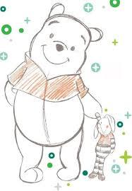 2128 pooh bear images pooh bear eeyore acre