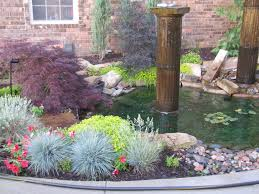 water features pond and water features u2013 landscaping u0026 lawn care services