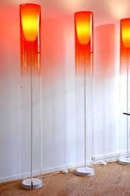 Showcase Lighting Fixtures Kartell Toobe Floor L And Via Garibaldi 12 On Line Showcase