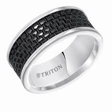 palladium wedding rings pros and cons 24 ethereal mens wedding rings tungsten images wedding rings