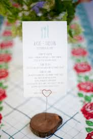 happy anniversary katie u0026 tristan u0027s pennsylvania backyard wedding