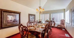 Jackson Kitchen Design by Senior Living U0026 Retirement Community In Jackson Tn Jackson Meadow