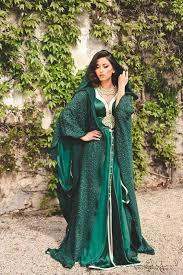 robe de mariã e bleu turquoise robe dubai verte avec manches longues et capuche les plus belles