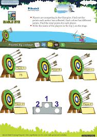 dance india math worksheet for grade 1 free u0026 printable worksheets