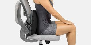 11 best lumbar supports for car use feb 2018 review vive health