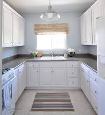 Cheap Kitchen Design Best 25 Cheap Kitchen Cabinets Ideas On Pinterest Updating