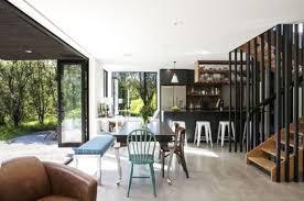 sejour cuisine 35 cuisines ouvertes façon design côté maison