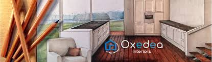 interior designers and decorators in pune by oxedea interiors homify