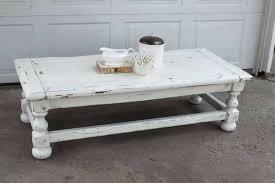 Soft Coffee Tables Soft Coffee Tables Nd Wys Soft Edge Coffee Tables Artedu Info